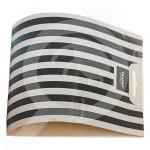 eu agrisense trap black stripe arc kit - 1, small