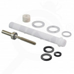 eu birchmeier accessory iris 15 gasket set handle lance - 3, small