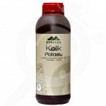 eu atlantica agricola fertilizer kelik k 1 l - 1, small