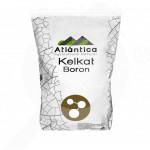 eu atlantica agricola fertilizer kelkat b 1 kg - 0, small