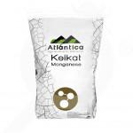 eu atlantica agricola fertilizer kelkat mn 5 kg - 0, small