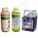 eu basf herbicide kelvin 5 l cambio 10 l dash 3 l - 2, small