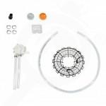 eu stihl pressure control kit mist blower 42440071004 - 1, small