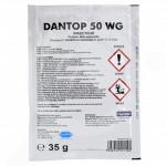 eu kwizda insecticid agro dantop 50 wg 35 g - 1, small