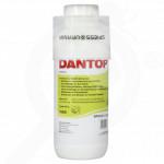 eu kwizda insecticid agro dantop 50 wg 450 g - 1, small