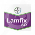 eu bayer adjuvant lamfix so 5 l - 1, small
