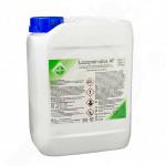 eu pliwa disinfectant lozopren plus afb - 0, small