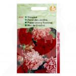 eu pieterpikzonen seed papaver somniferum 1 g - 1, small