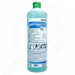 eu ecolab detergent maxx2 magic 1 l - 2, small