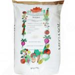 eu rosier fertilizer megasol 3 5 40 25 kg - 0, small
