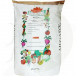 eu rosier fertilizer megasol 18 09 18 25 kg - 0, small