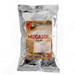 eu rosier fertilizer megasol 3 5 40 1 kg - 0, small