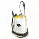 eu mesto sprayer fogger 3552 rs125 - 4, small
