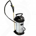 eu mesto sprayer fogger 3591pc - 0, small