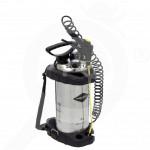 eu mesto sprayer fogger 3598p - 0, small