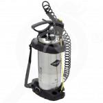 eu mesto sprayer fogger 3618p - 0, small
