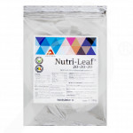 eu miller fertilizer nutri leaf 20 20 20 100 g - 0, small