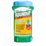 eu monsanto herbicide roundup gel 150 ml - 2, small