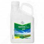 eu bayer fungicide nativo pro sc 325 5 l - 1, small
