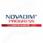 eu cheminova insecticide crop novadim progress 10 l - 1, small