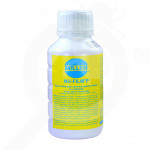 eu miller growth regulator nu film p 500 ml - 0, small