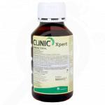 eu nufarm herbicide clinic xpert 500 ml - 0, small