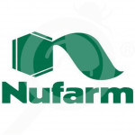eu nufarm seed treatment tenazol 60 fs 1 l - 0, small