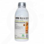 eu nufarm seed treatment nuprid max al 222 fs 1 l - 0, small