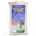 eu earthcare disinfectant odor remover 500 g - 2, small