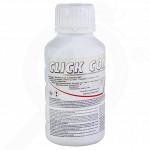 eu oxon herbicide click combi se 500 ml - 3, small