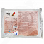 eu oxon insecticid agro trika expert 150 g - 1, small