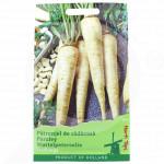 eu pieterpikzonen seed halflange 5 g - 1, small