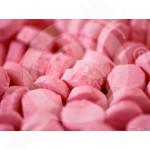 eu eu trap pheromone pills - 0, small