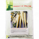 eu pieterpikzonen seed halflange 50 g - 1, small