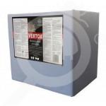 pelgar rodenticide vertox pellet 10 kg, small