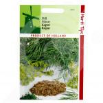 eu pieterpikzonen seed commun dill 3 g - 1, small