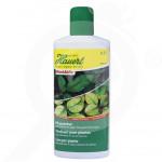 eu hauert fertilizer plant treatment 500 ml - 0, small