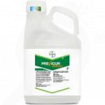 eu bayer fungicide previcur energy 5 l - 0, small