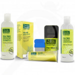 eu thursday plantation insecticide natural gel lice nits promo - 2, small