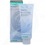 eu b braun disinfectant prontosan gel x 250 g - 4, small