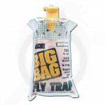 eu colkim trap rascue bigbag - 0, small