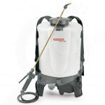birchmeier sprayer reb 15 az1 - 2, small