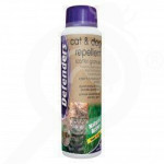 stv repellent defenders 616 - 1, small