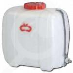 eu swingtec accessory spraying tank 300l sn101 sn81 pump - 0, small
