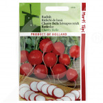 eu pieterpikzonen seed cherry belle 10 g - 1, small