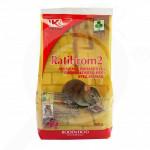 eu kollant rodenticide ratibrom 2 500 g - 0, small