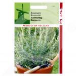 eu pieterpikzonen seed rosemary 0 08 g - 1, small