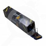 eu futura trap runbox eco base plate 2xgorilla mouse - 1, small