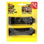 woodstream-trap-victor-magnet-M385-bait-set-2, small