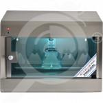 eu ghilotina decontamination kit sanitank 15a - 1, small